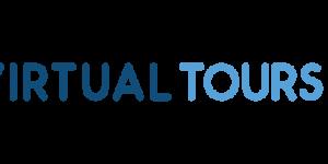 large test logo