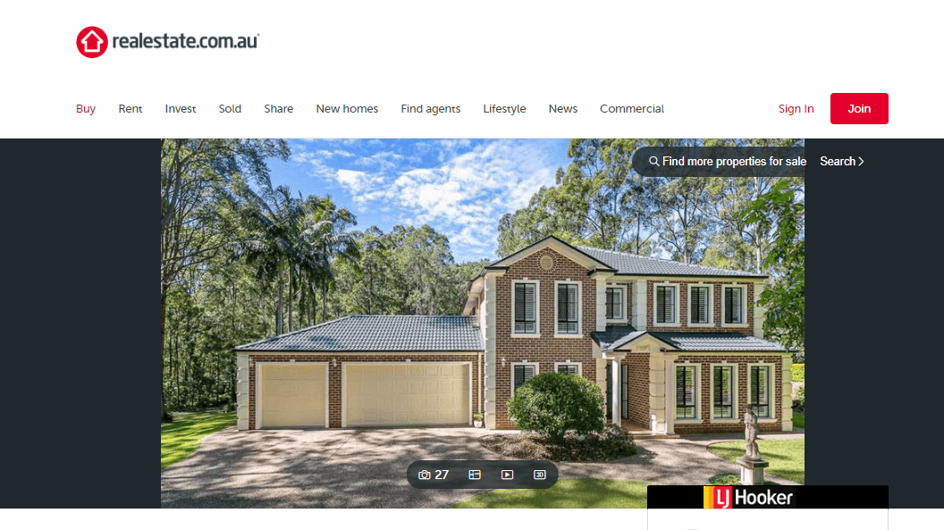 How to Add the 3D Tour to your Listing on realestate.com.au