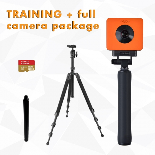 The-Complete-360-camera-packege-with-training-orange-min