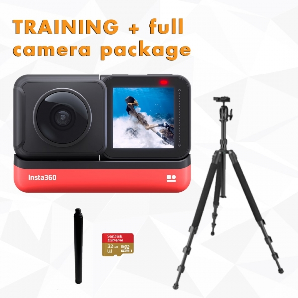 training-full-insta360-one-r-360-edition-camera-package