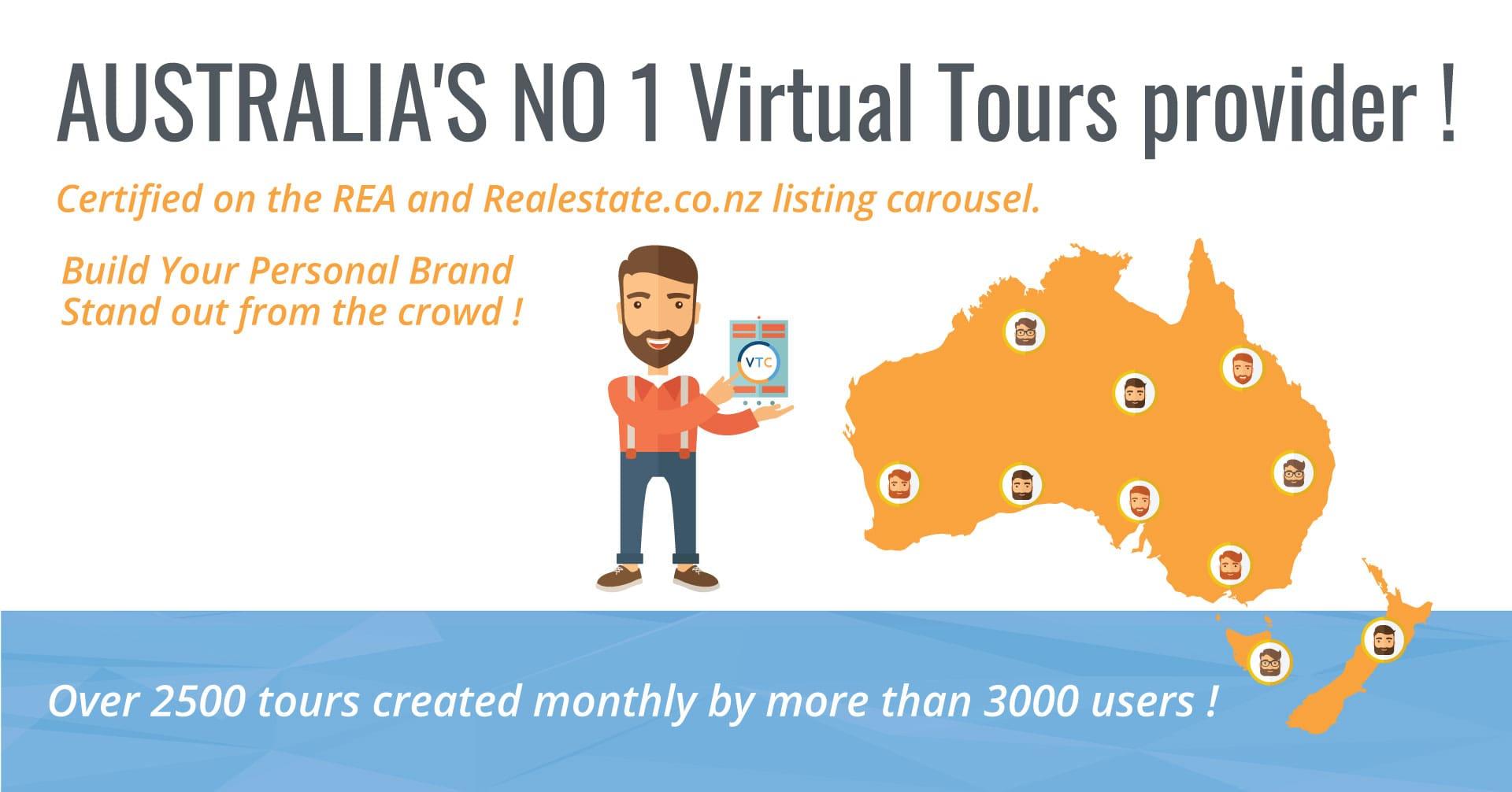 best-360-virtual-tours