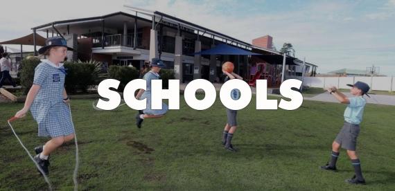 Virtual Tours for Schools
