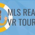 MLS ready, compatible and friendly software for 360 virtual tours / vr tours for MLS